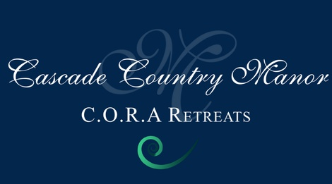 Winter Retreats at Cascade Country Manor
